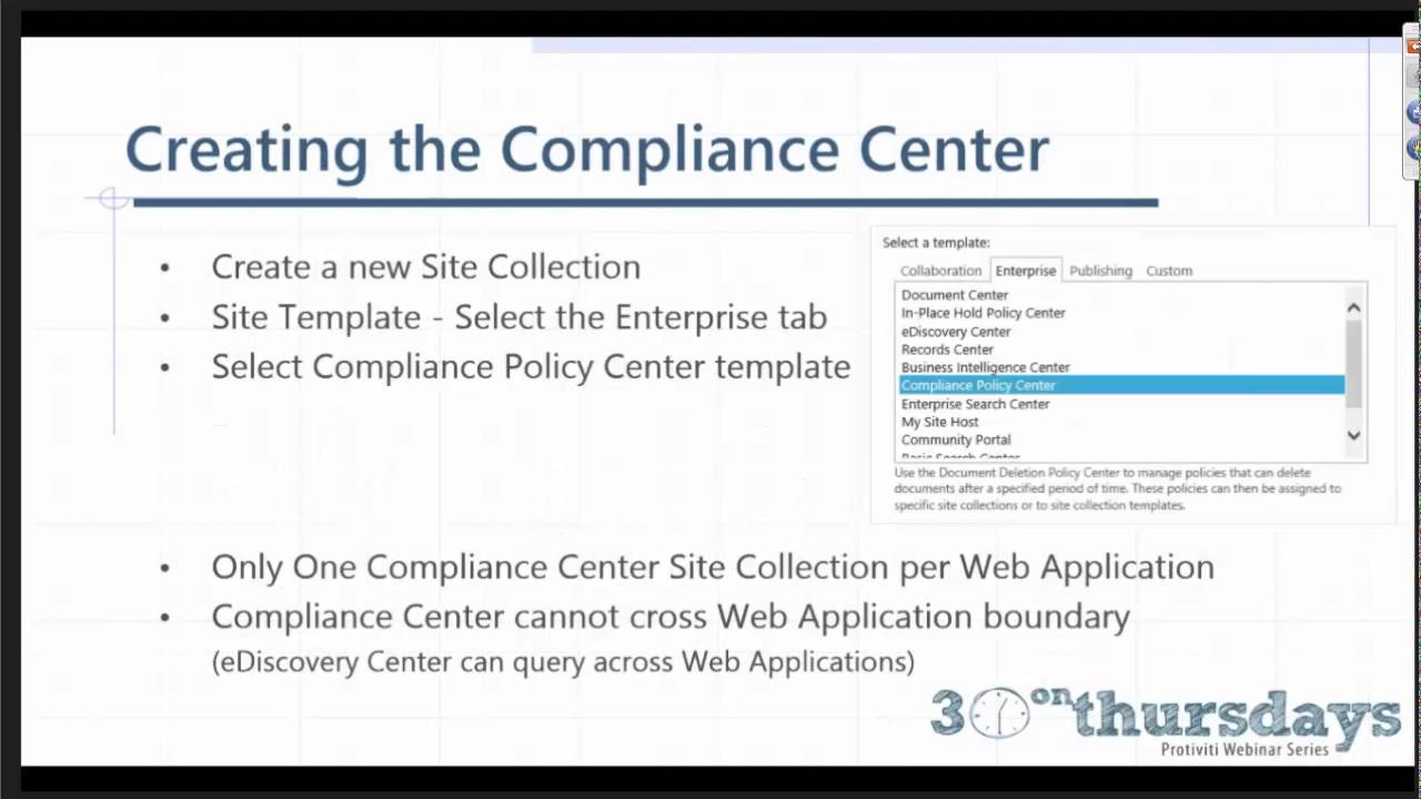 sharepoint 2016 tutorial data loss prevention protect your sensitive information