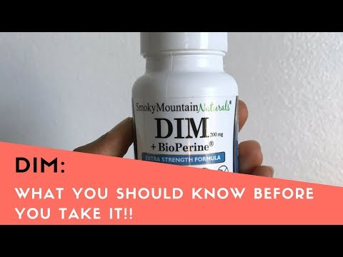 dim-for-hormone-balance:-2-things-to-know-before-you-take-it!!