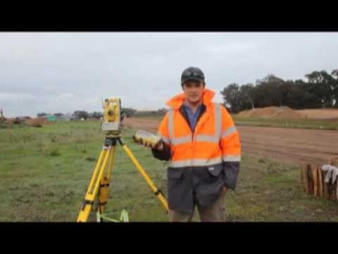 Customer reviews Topcon survey equipment
