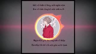 Yêu người vô tâm - Yunj Boo