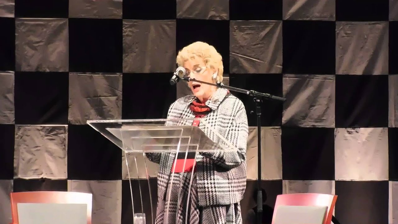 Yvonne Boice Announces Endowment of $150,000 for Scholarships at Palm Beach State College