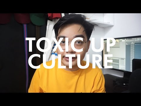 UPD Series #8: Some Truths About UP | Max Guanzon (Filipino)