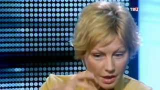 Алёна Бабенко. Жена. История любви