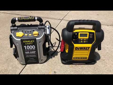 stanley-jump-it-jump-starter-with-air-compressor-review