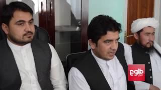 Fierce Battles Rage On Outskirts Of Kunduz City