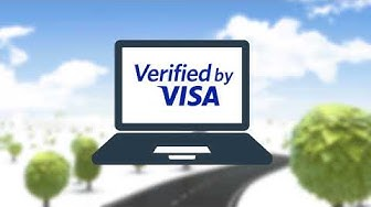 Das Volkswagen Girokonto mit der Volkswagen VISA Card pur