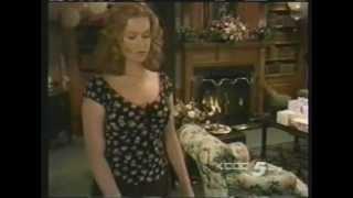 OLTL: Jen's Bridal Shower From Hell (Part 1)