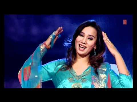 Hamka Odhave Chunariya (Full Bhojpuri Video Song) Nirgun