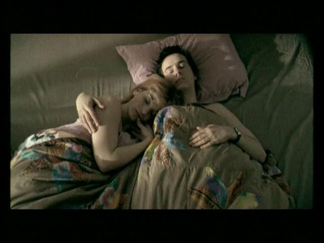 Gianna Nannini -  Sei nell'anima