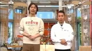 説明. めちゃイケ, 矢部浩之のオファーしちゃいました, 第05弾, ホリプ...