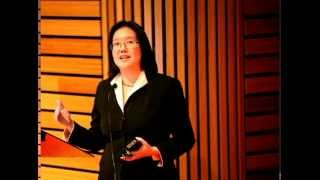 How Kids Learn Conference 1 - Carol Tang, Part 1 Thumbnail