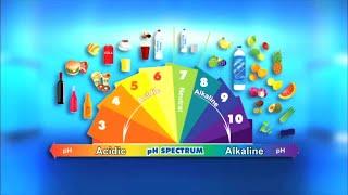 The Alkaline Diet: Does It Work?