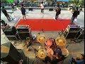 Rebel Project Reggae Salatiga Salam Lestari