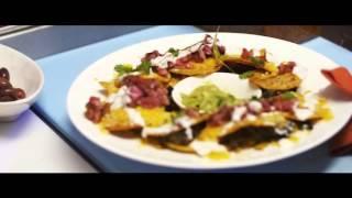 El Toro Tapas & Tequila Bar