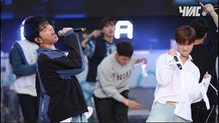 [2018 ????] iKON (???) - ? ? (B-DAY) ??