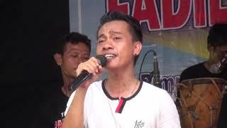 Ochol Kembar Aran | Fadillah Nada | Live Celeng Lohbener