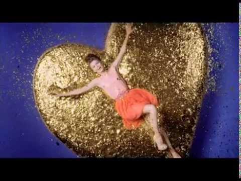 Love Glam Love - Agatha Ruiz de la Prada