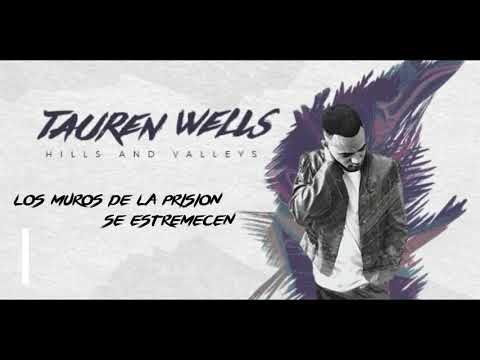 Tauren Wells- When We Pray (Cuando Oramos)