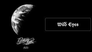 Parkway Drive - Wild Eyes \x5bLyrics HQ\x5d