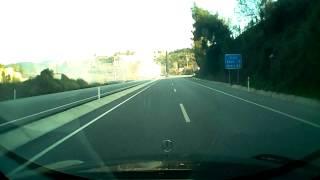 Video 1203 aydin kamyon egzozundan cikan duman kaza yaptirdi01 download MP3, 3GP, MP4, WEBM, AVI, FLV Desember 2017