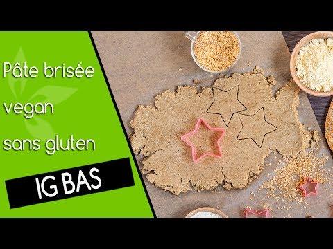 pâte-brisée-sans-gluten,-sans-oeuf,-sans-lait-et-ig-bas-(vegan-sans-gluten)