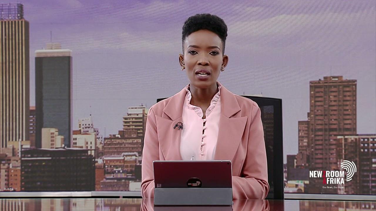 Prof Daynia Ballot, says continued closure of Charlotte Maxeke Hospital a humanitarian disaster