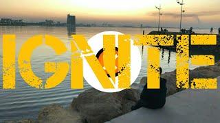 Ignite (Free download link below) by K-391 and alan walker