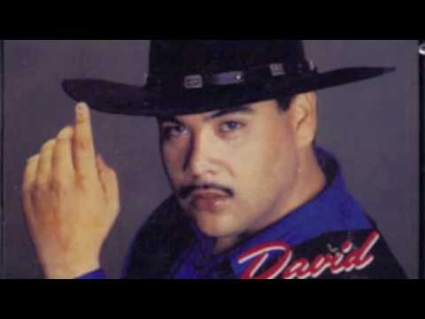 David Olivares - Ven conmigo cariño
