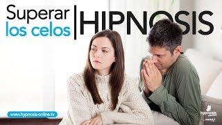 Hipnosis poderosa para superar los celos | Hipnosis Online