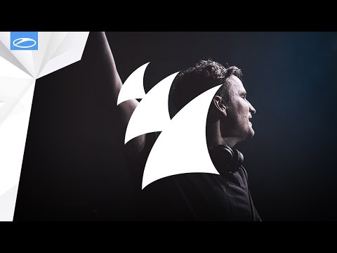 MaRLo - Atlantis (Radio Edit)