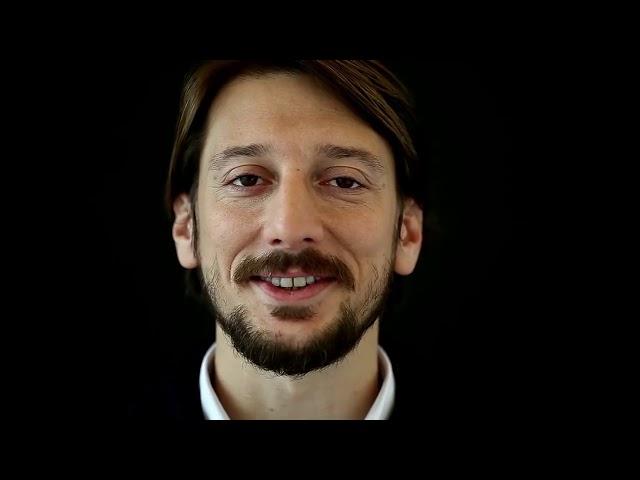 Bir Dileğim Var Alper Türedi Derneği - BDV Kamu Spotu