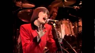 Swing Out Sister - Breakout & Forever Blue Ft Level 42 - Prince