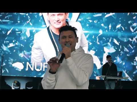 Анвар Нургалиев,Уфа,2020 03 mp4