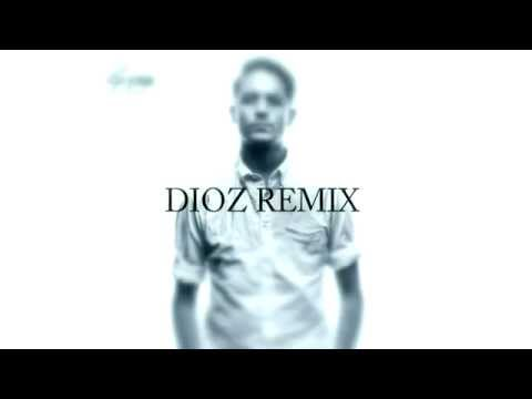 G-eazy - Let´s Get Lost (DIOZ Remix)