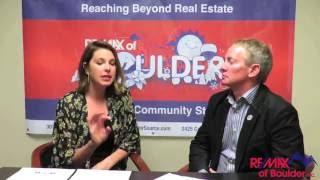 """Home Ready"" Program W/ Premier Lending"