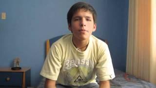 Como hacer el scratch y las risas beatbox (tutorial 2 en español)