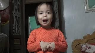 cô giáo của em  - Mộng Thị Tẹt
