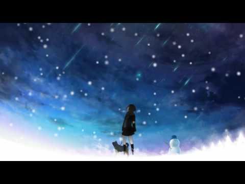 DJ Layla ft Alissa Single Lady (Official Video 2009 ) HD Versionиз YouTube · Длительность: 3 мин10 с  · Просмотров: 132 · отправлено: 18-8-2010 · кем отправлено: kamyksopot