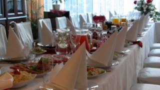 Hotel GROMADA 3* Busko Zdrój (świętokrzyskie)