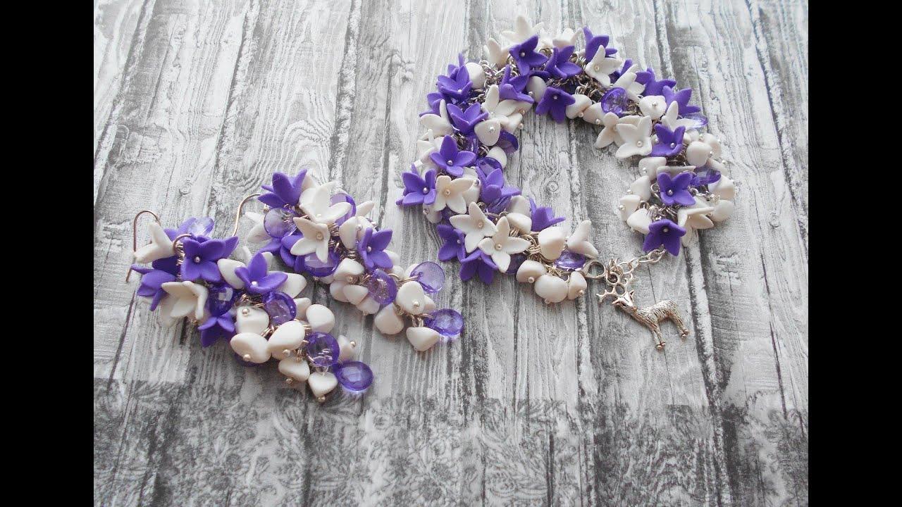 Цветы рододендроны где растут