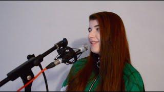 Play - Jax Jones & Years & Years | cover by celina1508 Video