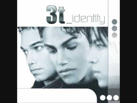 3T- Someone To Love[Full Song]