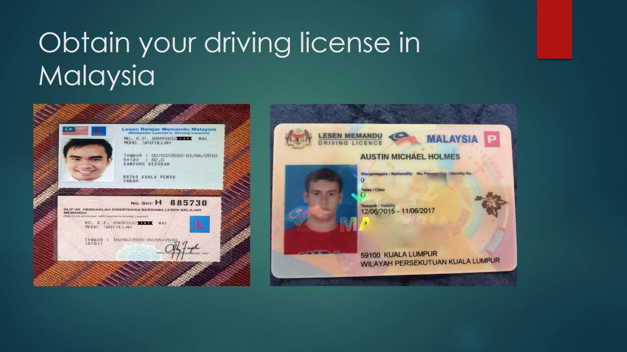 How to Obtain a Driver License in Arizona How to Obtain a Driver License in Arizona new photo