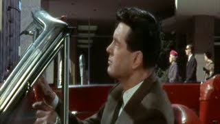 "Rock Hudson - "" Man's Favorite Sport ? ""  Trailer  -  1964"