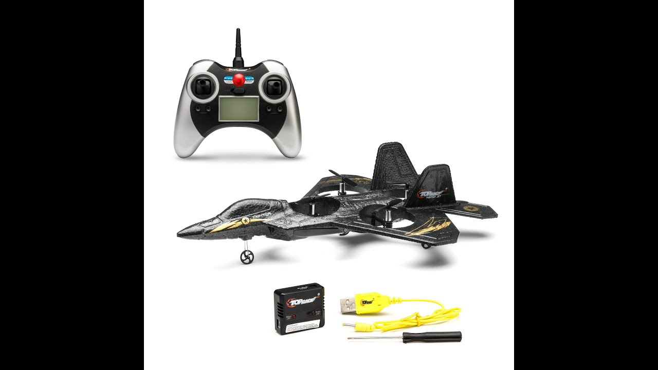rc airplanes rtf electric with Watch on 261941143925 further F4u Corsair S Bnf With Safe Reg 3B Technology Hbz8280 furthermore Showthread likewise 2015 Hottest Holiday Rc Tech Horizon Hobby Hobbyzone Sport Cub S Rtf Review together with 3 Ch Blitzrcworks Mini F 22 Raptor V2 W Gyro Rc Edf Jet Rtf.