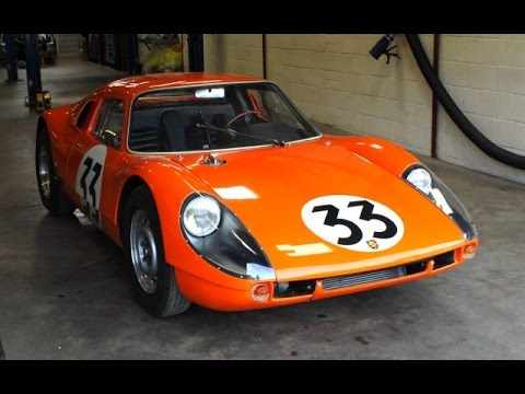 porsche 904 at le mans 2014 director 39 s cut youtube. Black Bedroom Furniture Sets. Home Design Ideas