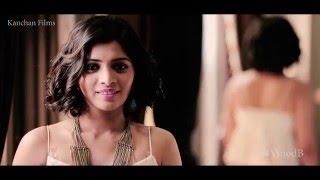 Choli Ke Piche Kya Hai | Cover By Vinod B | Kanchan Films