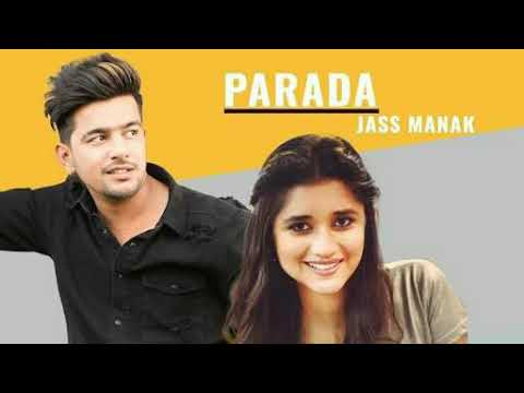 Prada | Jass Manak | Satti Dhillon | Gk Digital | Geet Mp 3 | Ringtone |