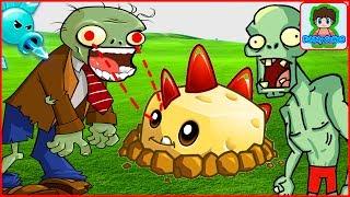 - Игра Растения против зомби 2 от Фаника Plants vs zombies 2 136
