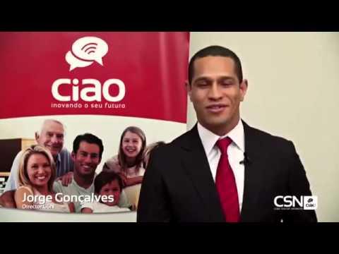 CIAO CSN TELECOM